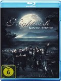 Showtime, Storytime Lyrics Nightwish