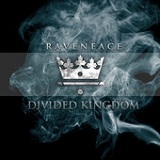 Divided Kingdom Lyrics Ravenface