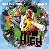 How High Soundtrack Lyrics Redman