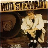 Every Beat Of My Heart Lyrics Rod Stewart
