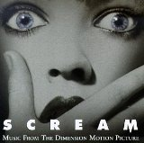 Scream Soundtrack Lyrics Soho