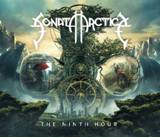 The Ninth Hour Lyrics Sonata Arctica