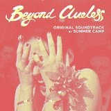 Beyond Clueless Lyrics Summer Camp