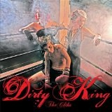 Dirty King Lyrics The Cliks