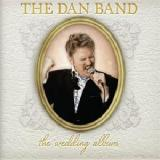 The Wedding Album Lyrics The Dan Band