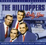 Miscellaneous Lyrics The Hilltoppers