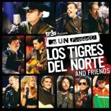 Miscellaneous Lyrics Tigres Del Norte