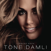 Looking Back Lyrics Tone Damli