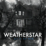 Out In the Rain (EP) Lyrics Weatherstar