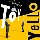 Toy Lyrics Yello