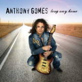 Long Way Home Lyrics Anthony Gomes