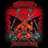 Demonocidio Lyrics Antidemon
