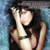Autobiography Lyrics Ashlee Simpson
