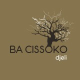 Djeli Lyrics Ba Cissoko