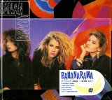 Bananarama Lyrics Bananarama
