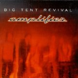 Amplifier Lyrics Big Tent Revival