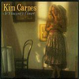 St Vincent's Court Lyrics Carnes Kim