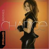 Pyramid (Remixes Lyrics Charice/ Dave Aude