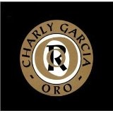 Oro Lyrics Charly García