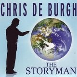 The Storyman Lyrics Chris De Burgh