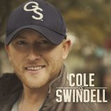 Cole Swindell Lyrics Cole Swindell