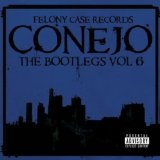 The Bootlegs Vol. 6 Lyrics Conejo