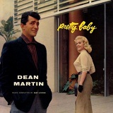 Pretty Baby Lyrics Dean Martin