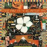 The Mountain Lyrics Del McCoury