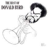 Miscellaneous Lyrics Donald Byrd