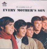 Miscellaneous Lyrics Every Mother's Son