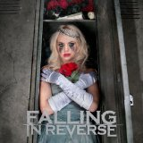 The Drug In Me Is You Lyrics Falling in Reverse