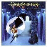 Arcanos Abismos Lyrics Guarnerius