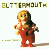 Miscellaneous Lyrics Guttermouth