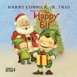 Miscellaneous Lyrics Harry Connick