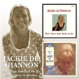 Miscellaneous Lyrics Jackie De Shannon