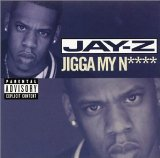 Miscellaneous Lyrics Jay-Z, Beanie Sigel & Memphis Bleek featuring Lil Mo'