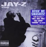 Blue Lyrics Jay-Z