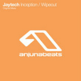 Inception / Wipeout (Single) Lyrics Jaytech