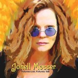 Miscellaneous Lyrics Jonell Mosser