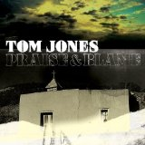 Miscellaneous Lyrics Jones Tom