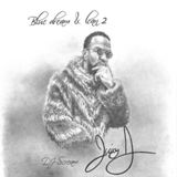Blue Dream & Lean 2 Lyrics Juicy J