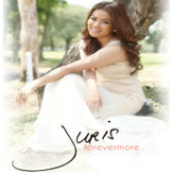 Forevermore Lyrics Juris