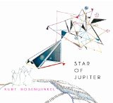 Star of Jupiter Lyrics Kurt Rosenwinkel