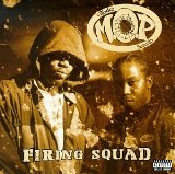 Firing Squad Lyrics M.O.P.