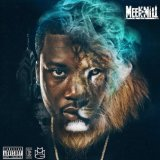 Dreamchasers 3 (Mixtape) Lyrics Meek Mill