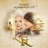 Kiske/Somerville Lyrics Michael Kiske & Amanda Somerville