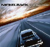 All the Right Reasons Lyrics Nickelback