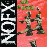 Miscellaneous Lyrics NOFX