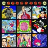 Backspacer Lyrics Pearl Jam