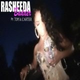 Badder (Single) Lyrics Rasheeda
